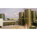 Fibreglass Tank-www.cungphat.com