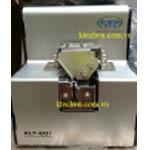 Máy cấp vít tự động -Automatics Screws feeder XLT801