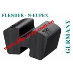 Phụ tùng trong khớp nối siemens-flender n-eupex chính hãng (hàng có sẵn) size 95, 110, 125, 140, 180, 200, 225, 315, 400
