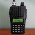 Máy bộ đàm Icom v80-0907616812-1,950 ,000đ