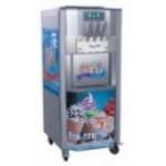 máy làm kem tươi BD - 718