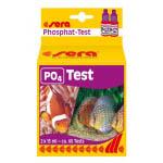 Hộp test kiểm tra hàm lương Magnesium, Test