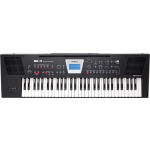 Đàn organ Roland BK-3