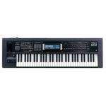 Đàn Organ Roland GW-8 version 2