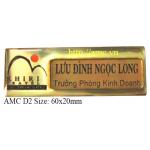 Bảng Tên Đồng, Khach` Sạn-MS. NGÂN- 0907.394.398