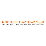 Dịch vụ chuyển phát nhanh Kerry Tín Thành