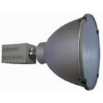 Bộ đèn nhà xưởng metal 250W