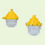 Đèn chống cháy nổ WAROM - BAD (70W, 80W, 100W, 125W, 160W, 175W, 200W, 250W, 300W)