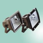 Đèn pha BOLA 70-150W