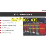 Chuyển đổi tín hiệu nhiệt độ 5102