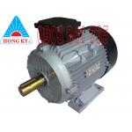 Motor 10hp vỏ nhôm chịu nhiệt cao