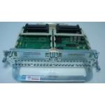 Cisco Modules và Transcerivers
