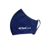 Khẩu Trang than hoạt tính MT Mask- AC8
