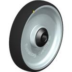 Bánh xe dẫn điện Blickle PATH 200/20K-ELS