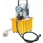 Bơm điện thủy lực DYB-63F1-Portable Electric Pump