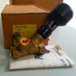 Van cân bằng Danfoss/ Danfoss Balancing valve