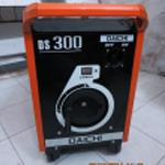 Máy hàn điện DAICHI - DS 300