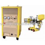 Máy hàn tự động dưới lớp thuốc: MZ-1000