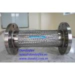 Flexible hose,Flexible jionts,Expansion Joint,Flexible Metallic Conduit,khớpnốimềm,ống luồn dây điện