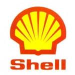 Dầu công nghiệp thực phẩm Shell Cassida GL