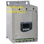 Khởi động mềm ATS48C79Q 400KW 790A 400VAC schneider