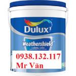 Nhà phân phôi Sơn Dulux Maxilite giá rẻ
