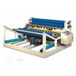 Máy sản xuất ngành giấy, máy cắt, máy