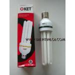 Bóng đèn compact OKET