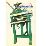 Bán máy cắt giấy
