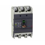 EZC100N3075-EZC100H3 080  Schneider