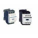 Khởi Động Từ 3P 09A-150A coill 220VAC