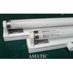 Máng Đèn Siêu Mỏng ASIATIC 1,2m đơn