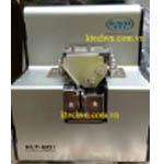 KTECH- Máy cấp vít tự động  XLT-801