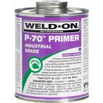 Weld-on Primer P-70
