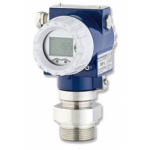 Cảm biến áp suất dùng trong gas của Đức - Pressure transmitter or Germnay