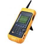 Máy đo cường độ sóng Protek 3290N