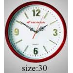 Đồng hồ teo tường,đồng hồ để bàn,đồng hồ gỗ