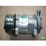 Lốc SD 507 - 9173 ( 12V)