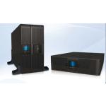 Bộ lưu điện UPS GTEC cho ngành viễn