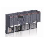 Bộ điều khiển lập trình PLC ABB