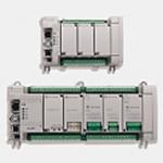 Micro850 PLC ứng dụng cho hệ thống vừa