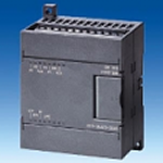 S7 200 - 224 ac Siemens