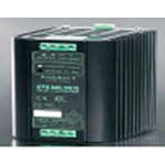 Bộ nguồn 24 VDC- Murrelektronik - OMINA