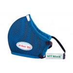 Khẩu trang MTMask-R95(TQG)
