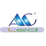 LED BUP, DOWNLIGHT