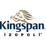 panel Kingspan Izopoli trong xây dựng kho lạnh