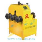 TCVN Group (0909616676) chuyên cung cấp máy uốn