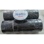 Băng keo điện NANO 10Y 1.9P