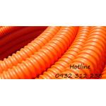 Bán ống nhựa xoắn HDPE chịu lực