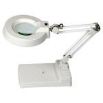 LT-86C Magnifying Lamp ( kính lúp để bàn có đèn )